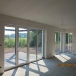 01 150x150 Dom Aleja Parkowa 2 – sprzedany