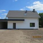 03 150x150 Dom Aleja Parkowa 2 – sprzedany