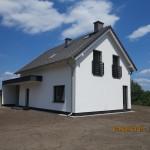 04 150x150 Dom Aleja Parkowa 2 – sprzedany