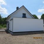 07 150x150 Dom Aleja Parkowa 2 – sprzedany