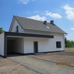 08 150x150 Dom Aleja Parkowa 2 – sprzedany