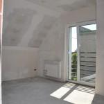 DSC 0150 Kopiowanie 150x150 Dom Chmielowice Dworcowa – sprzedany