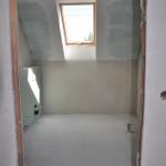 DSC 0152 Kopiowanie 150x150 Dom Chmielowice Dworcowa – sprzedany