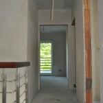DSC 0162 Kopiowanie 150x150 Dom Chmielowice Dworcowa – sprzedany