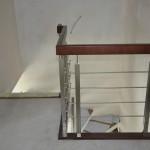 DSC 0163 Kopiowanie 150x150 Dom Chmielowice Dworcowa – sprzedany