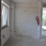 DSC 0167 Kopiowanie 150x150 Dom Chmielowice Dworcowa – sprzedany