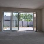 DSC 0172 Kopiowanie 150x150 Dom Chmielowice Dworcowa – sprzedany