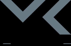 mkinvest logo 300x197 O Nas