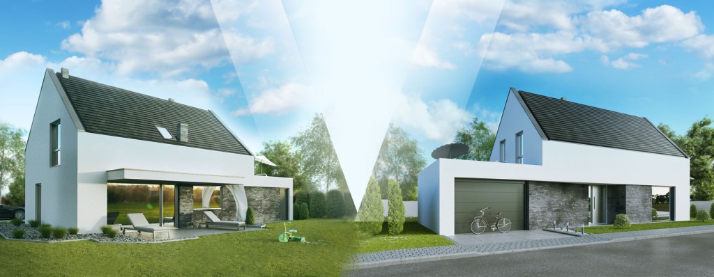 dom dworcowa murato 1024x398 Dom Dereniowa 29 – Muroto 2 – sprzedany