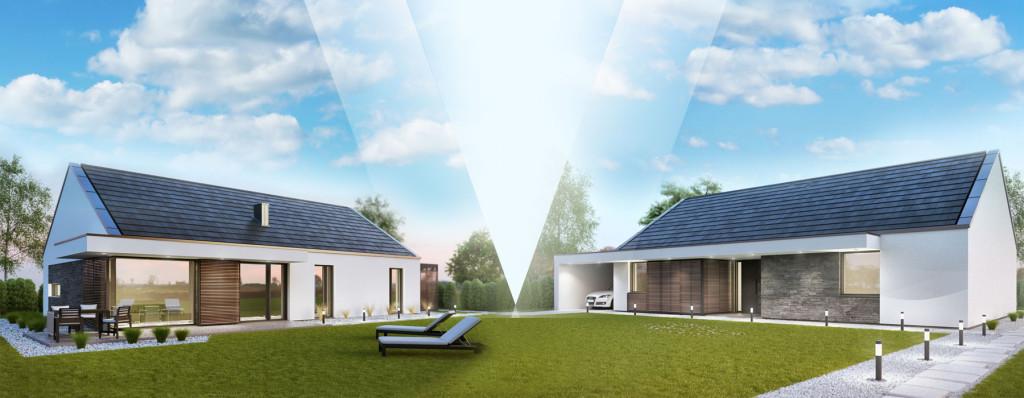 dom tomiso 1024x398 Dom Tomisato Cyprysowa 22