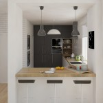 kuchnia 150x150 Dom Dereniowa 26   Muroto