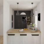 kuchnia1 150x150 Dom Dereniowa 29 – Muroto 2 – sprzedany