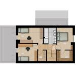 muroto2 pietro 150x150 Dom Dereniowa 29 – Muroto 2 – sprzedany