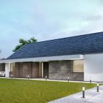 pmirek konfiguracja 21 150x150 Dom Tomisato Cyprysowa 22