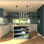 kuchnia 150x150 Dom Natori
