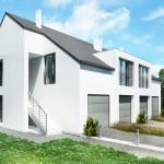 001 FIN21 150x150 Apartamenty