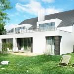 004 FIN21 150x150 Apartamenty