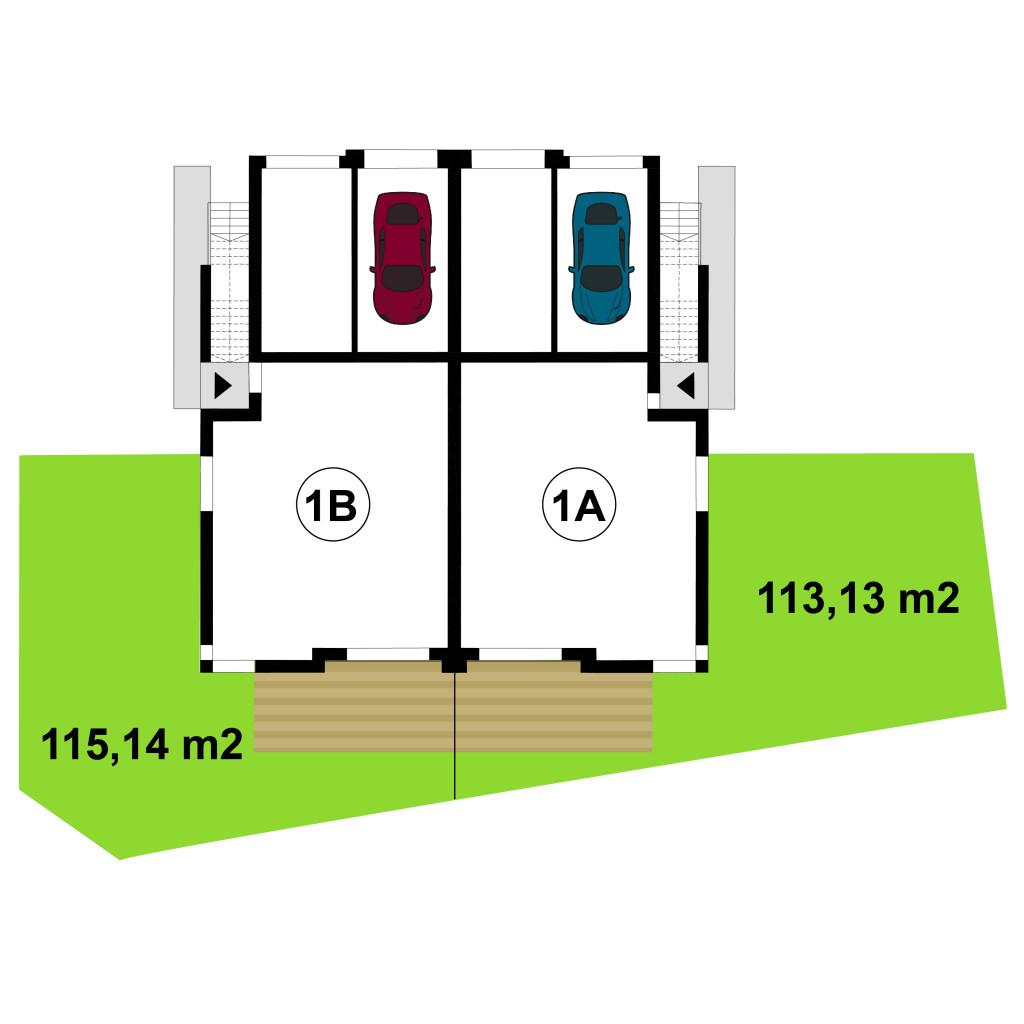 A01 PZT 01 2 1024x1024 Apartamenty
