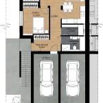 PARTER 6 150x150 Apartamenty
