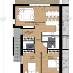 PIETRO 150x150 Apartamenty