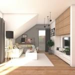 pokoj dzienny pietro 150x150 Apartamenty