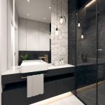 łazienka1 2 1 150x150 Zacisze Aleja Parkowa (realizacja 2021/2022)