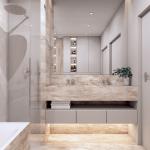 łazienka 1 4 150x150 Zacisze Aleja Parkowa (realizacja 2021/2022)