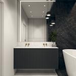 łazienka 1 6 150x150 Zacisze Aleja Parkowa (realizacja 2021/2022)