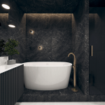 łazienka 2 2 150x150 Zacisze Aleja Parkowa (realizacja 2021/2022)