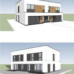 budynek 2 2 150x150 Zacisze Aleja Parkowa (realizacja 2021/2022)