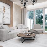 salon 1 3 150x150 Zacisze Aleja Parkowa (realizacja 2021/2022)
