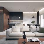 salon 13 2 150x150 Zacisze Aleja Parkowa (realizacja 2021/2022)