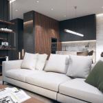 salon 15 1 150x150 Zacisze Aleja Parkowa (realizacja 2021/2022)