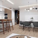 salon 3 3 150x150 Zacisze Aleja Parkowa (realizacja 2021/2022)