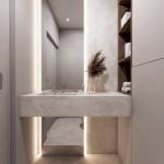 toaleta 1 2 150x150 Zacisze Aleja Parkowa (realizacja 2021/2022)